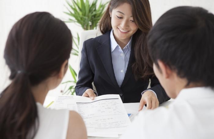 顧客の心をつかむ【営業現場の会話力向上半日研修】